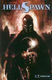 Hellspawn (2000) 10
