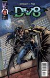 DV8 (1996) 28