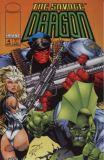 The Savage Dragon (1993) 004