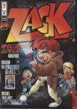 Zack (1999) 003