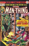 Man-Thing (1974) 15
