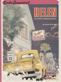 Erotic Souvenirs (1988) 02: Helen