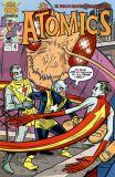 The Atomics (2000) 04