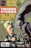 Tomorrow Stories (1999) 10
