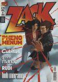 Zack (1999) 052