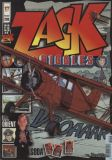 Zack (1999) 017