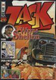 Zack (1999) 026