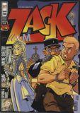 Zack (1999) 027