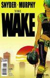The Wake 06