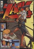 Zack (1999) 031