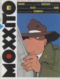 Moxxito (1988) 04
