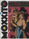 Moxxito (1988) 05