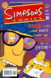 Simpsons Comics (1993) 057