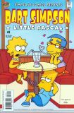 Simpsons Comics Presents Bart Simpson (2000) 008