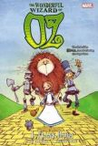 Oz: The Wonderful Wizard of Oz (2009) HC