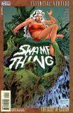 Swamp Thing [Essential Vertigo] 05