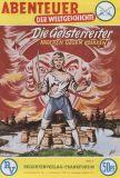 Abenteuer der Weltgeschichte (1996) 04: Die Geierreiter
