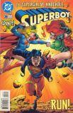 Superboy (1994) 28