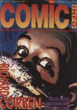 Comic Info (1993) 1993/03