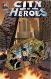 City of Heroes (2004) 11