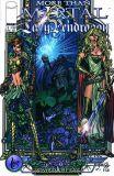 More than Mortal/Lady Pendragon (1999) 01