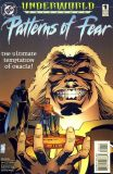 Underworld Unleashed: Patterns of Fear 01
