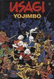 Usagi Yojimbo (2001) 03: Der Samurai