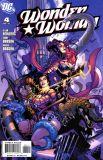 Wonder Woman (2006) 04