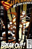 Action Comics (1938) 804