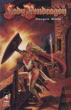 Lady Pendragon (1999) 04