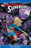 100% DC (2005) 22: Supergirl - Vertrauensbruch