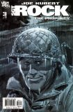 Sgt. Rock: The Prophecy 03