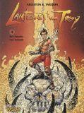 Lanfeust von Troy (2001) 04: Der Paladin von Eckmül