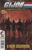 G.I. Joe (2005) 00
