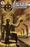 Nexus: Executioner's Song (1996) 02 [90]