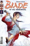 Blade of the Immortal (1996) 060