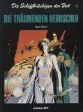 Die Schiffbrüchigen der Zeit (1990) 06: Die träumenden Herrscher