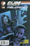 G.I. Joe Reloaded (2004) 06