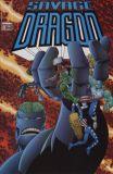 The Savage Dragon (1993) 042