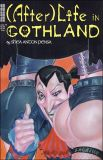 (After) Life In Gothland (2000) 03