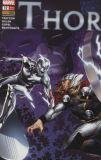 Thor (2008) 12: Der Galactus-Same 2