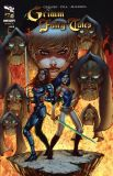 Grimm Fairy Tales (2005) 074