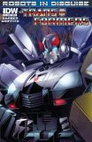 Transformers: Robots In Disguise (2012) 01