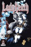 Lady Death (1998 - fortlaufende Serie) 01