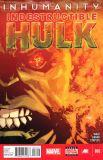 Indestructible Hulk (2013) 16