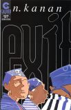 Exit (1995) 04