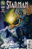 Starman (1994) 10