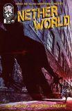 Netherworld (2011) 03