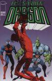 The Savage Dragon (1993) 036