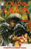 Chains of Chaos (1994) 03